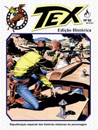 TEX ED HISTORICA Nº 093