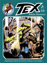 TEX ED HISTORICA Nº 094