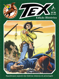 TEX ED HISTORICA Nº 096