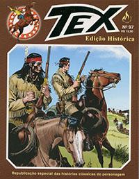 TEX ED HISTORICA Nº 097
