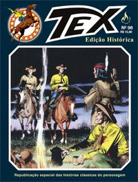 TEX ED HISTORICA Nº 098