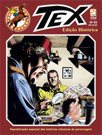TEX ED HISTORICA Nº 099