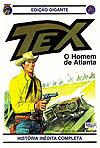 TEX ED GIGANTE Nº 001