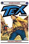 TEX ED GIGANTE Nº 015