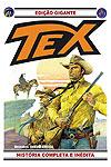 TEX ED GIGANTE Nº 031