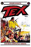 TEX ED GIGANTE Nº 023