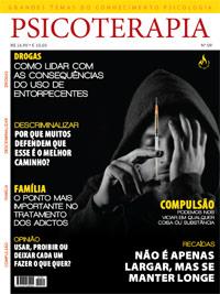 GTC PSICOTERAPIA Nº 09