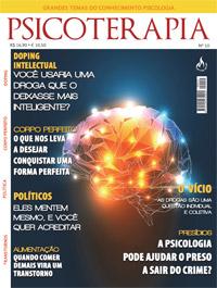 GTC PSICOTERAPIA Nº 10