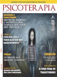 GTC PSICOTERAPIA Nº 11