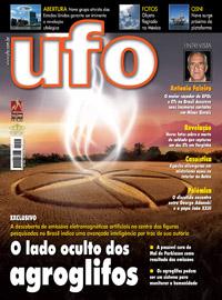 UFO Nº 246
