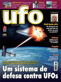 UFO Nº 248