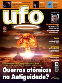 UFO Nº 249