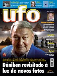 UFO Nº 250
