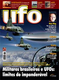 UFO Nº 251