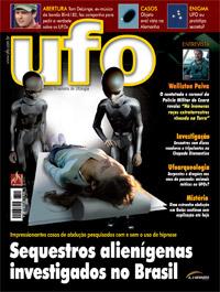 UFO Nº 252