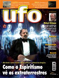 UFO Nº 253