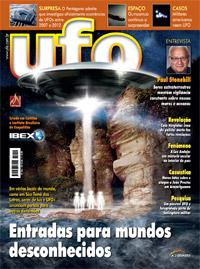 UFO Nº 254