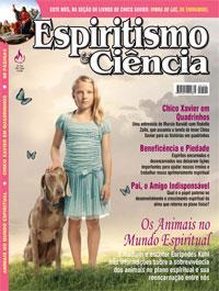 ESPIRITISMO & CIÊNCIA Nº 102