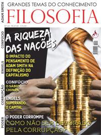 GTC FILOSOFIA Nº 049