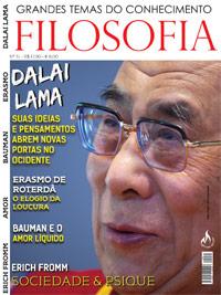 GTC FILOSOFIA Nº 051