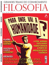 GTC FILOSOFIA Nº 053