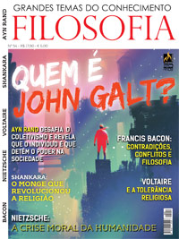 GTC FILOSOFIA Nº 054