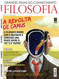 GTC FILOSOFIA Nº 055