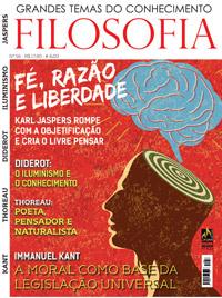GTC FILOSOFIA Nº 056