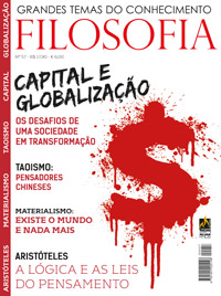 GTC FILOSOFIA Nº 057