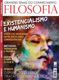 GTC FILOSOFIA Nº 058