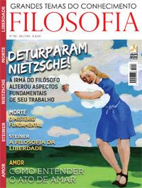 GTC FILOSOFIA Nº 059