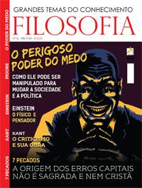 GTC FILOSOFIA Nº 061