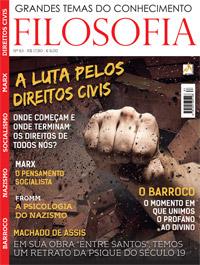 GTC FILOSOFIA Nº 063