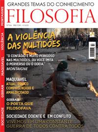 GTC FILOSOFIA Nº 064