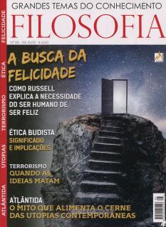 GTC FILOSOFIA Nº 066