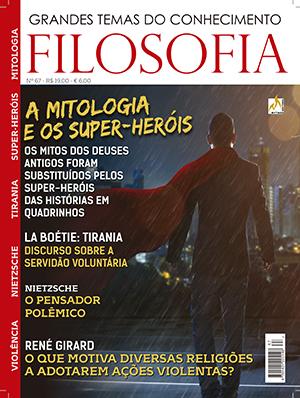 GTC FILOSOFIA Nº 067
