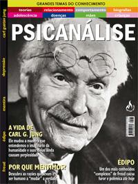 PSICANÁLISE Nº 070