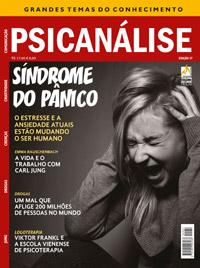 PSICANÁLISE Nº 057