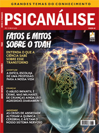 PSICANÁLISE Nº 060