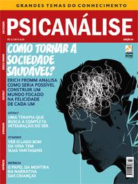 PSICANÁLISE Nº 064