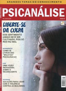 PSICANÁLISE Nº 066