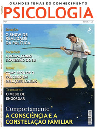 GTC PSICOLOGIA Nº 037