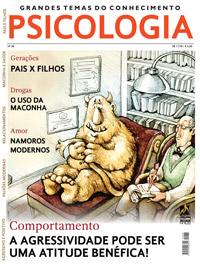 GTC PSICOLOGIA Nº 038