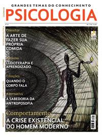 GTC PSICOLOGIA Nº 040