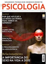 GTC PSICOLOGIA Nº 041