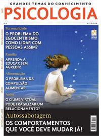 GTC PSICOLOGIA Nº 042