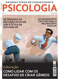 GTC PSICOLOGIA Nº 043