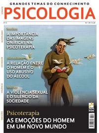 GTC PSICOLOGIA Nº 044