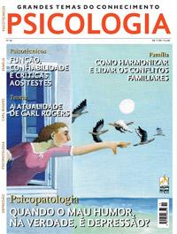 GTC PSICOLOGIA Nº 046