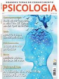 GTC PSICOLOGIA Nº 047